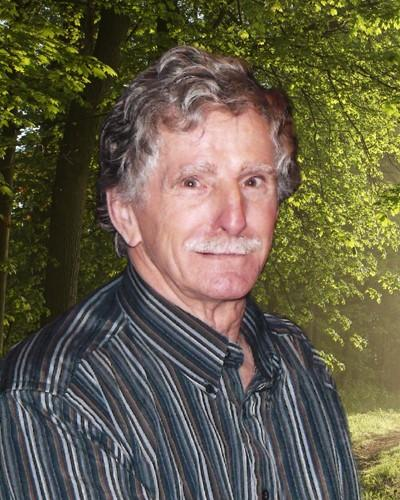 Raoul      St-Pierre