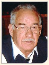 Jean-Marie Poulin