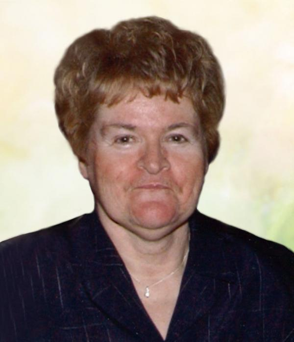 Henrielle  Lessard