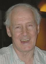 Jean-Luc Lachance