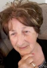 Denise Vachon