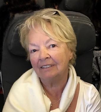 Nicole Bolduc