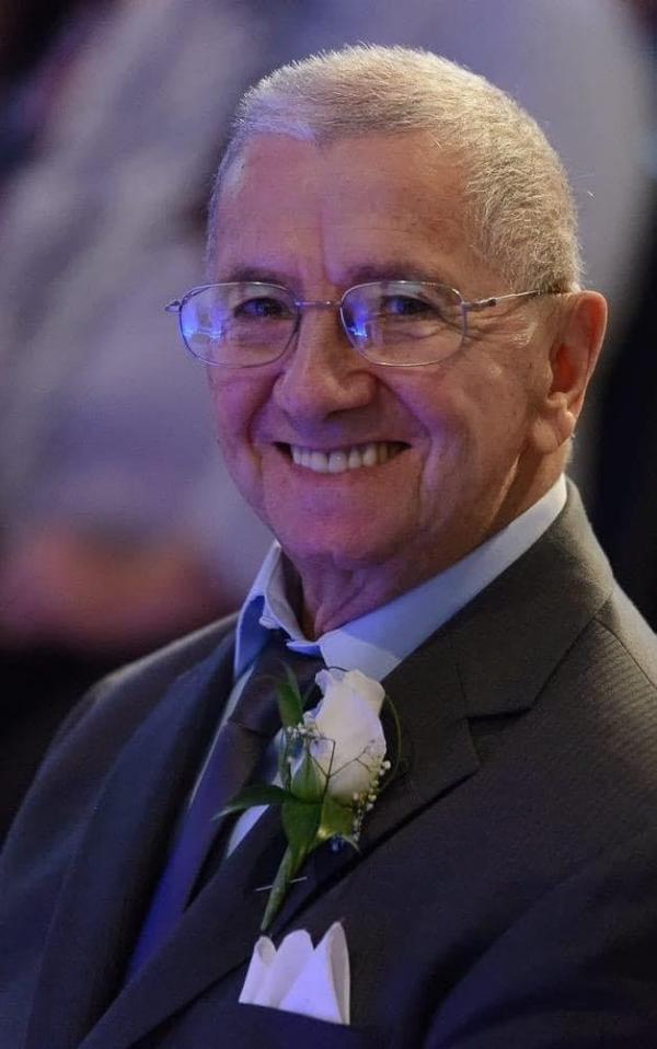 Gérard Fournier