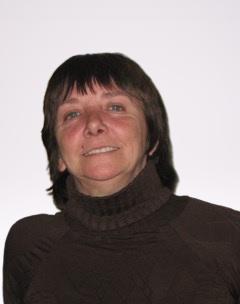 Aurore Mathieu