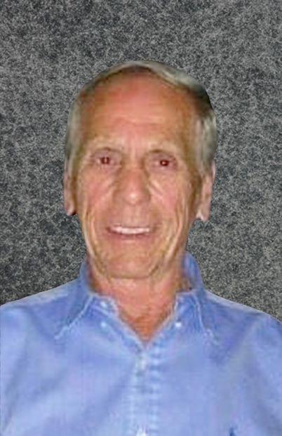 J.Denis Lambert