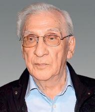 Florian Mathieu