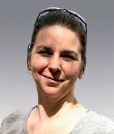 Sophie Mayrand