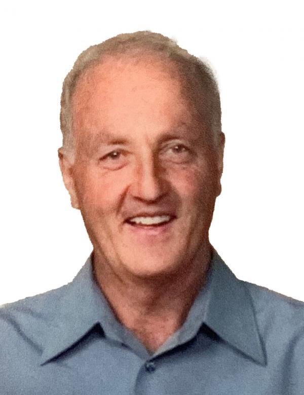 Miville Laplante