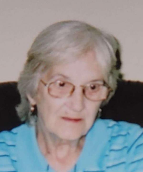 Thérèse Beaudry