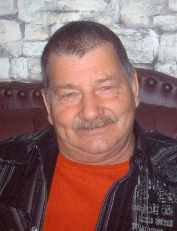 Jacques  Thiffault