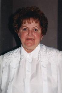Liliane  Lessard Fortier