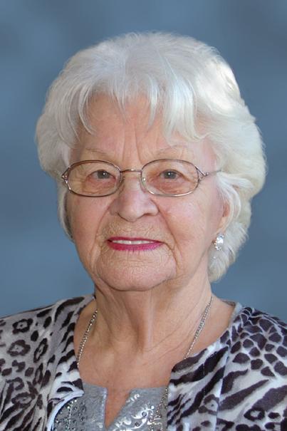 Thérèse  Boulet