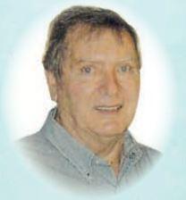 Bernard Lebrun