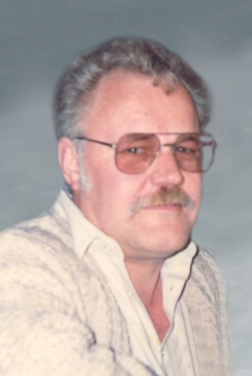 René Tousignant