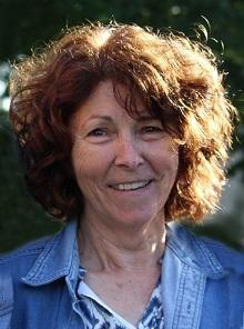 Suzanne Lachance