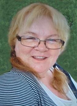Carole Grenier