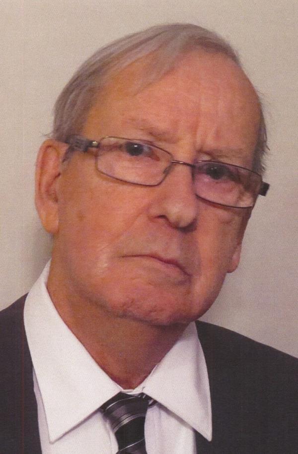 Jean-Marc Cliche