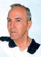 François Poissant