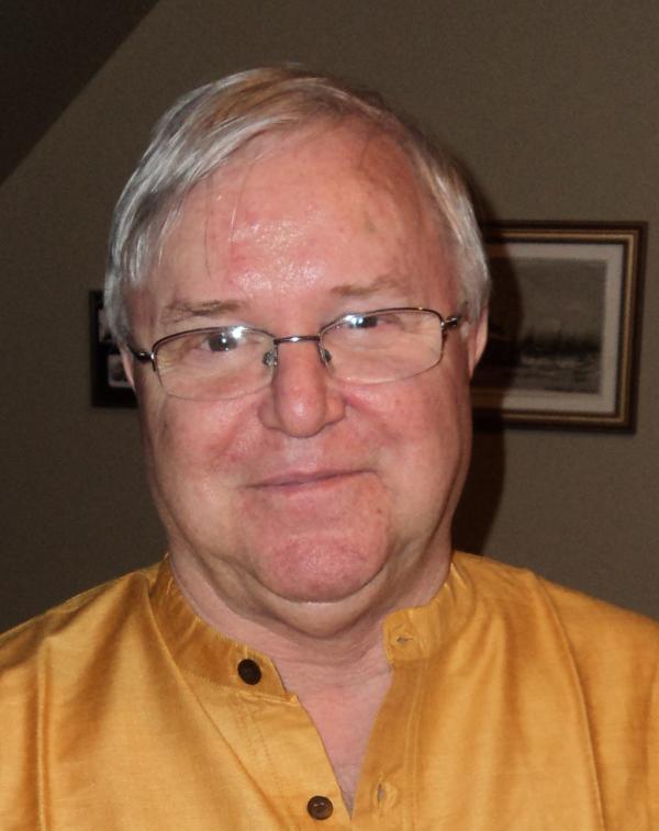 Laurent Sirois