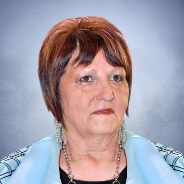 Lise Vincent