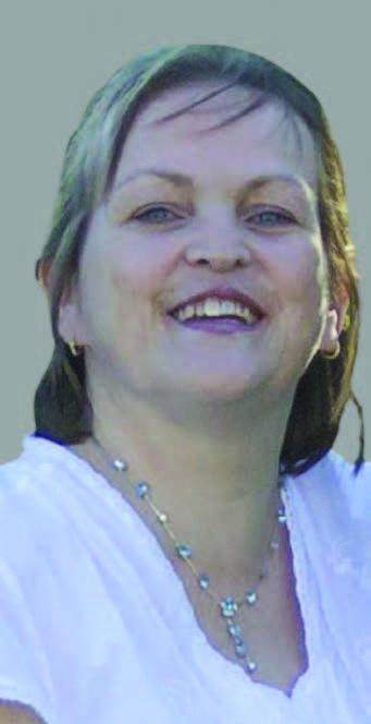 Guylaine Lavoie