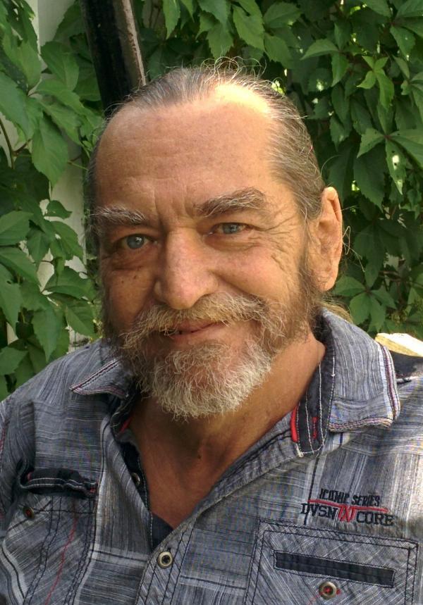 Mario Gagnon