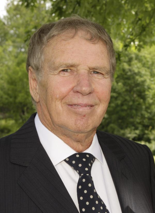 Benoit Jacques