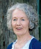 Carol Schulthess Poncet