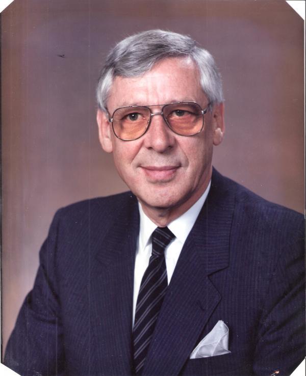 Henri-Paul Rocheleau