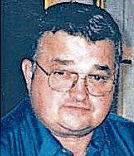 Bernard Giroux