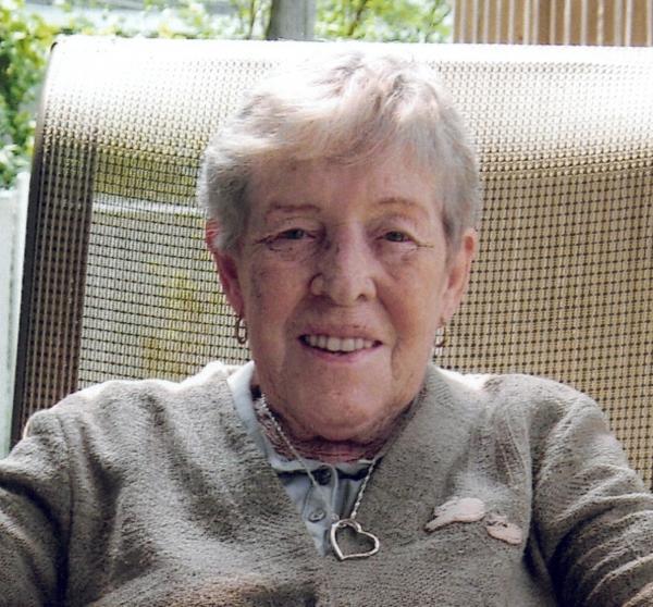 Juliette Brousseau