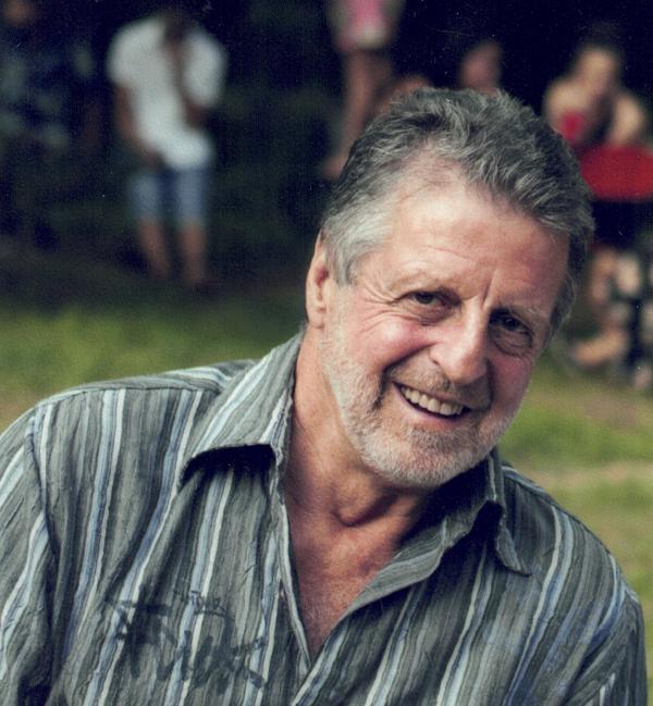 Gilles Leclaire