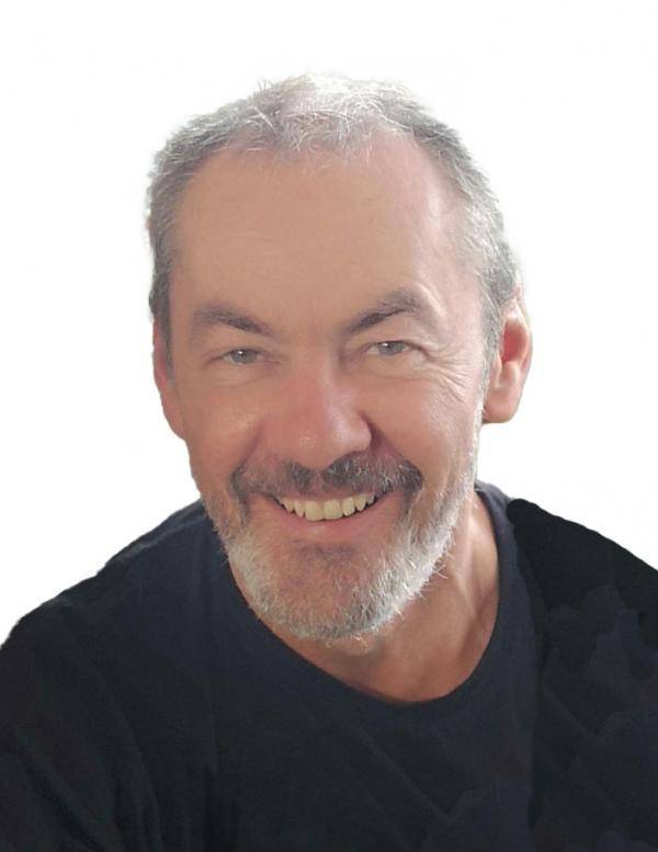 Gilles Chagnon