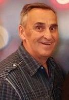 Gilles Parenteau