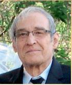 Paul-Émile Girard