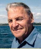 Jean Lavertu