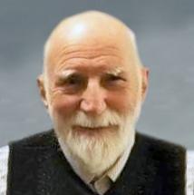 Jean-Claude Pérusse