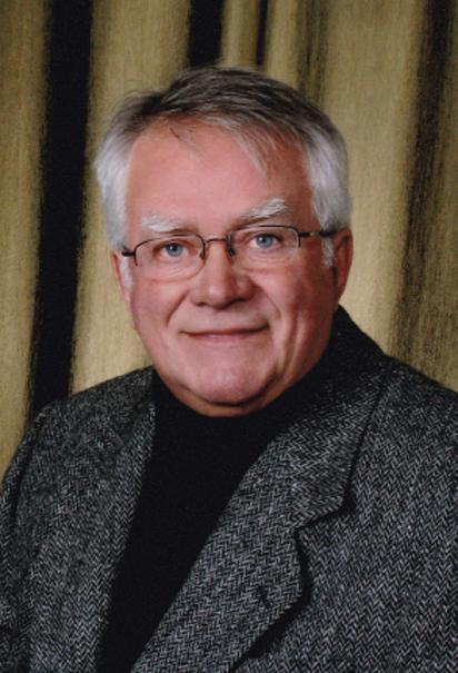 Jean-Louis Fauchon