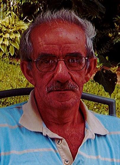 Marcel Bisson