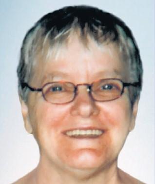 Élisabeth St-Onge