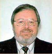 Yvon Bédard
