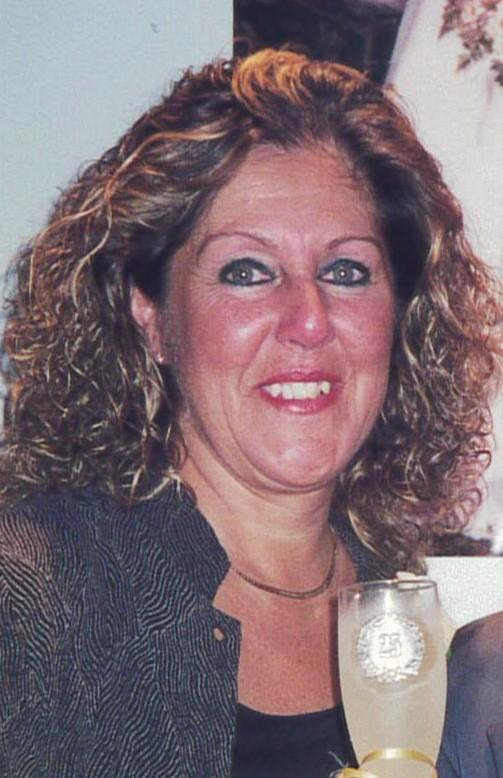 Carole Francoeur