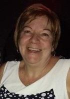 Monique St-Louis