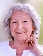 Lise Grégoire Couture