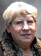 Louisette Beaudoin