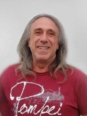 Gabriel  Bussières
