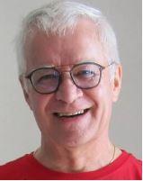 Mario C. Guérin