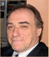 Daniel Laliberté