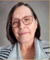 Chantal Rousseau