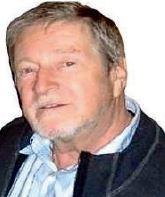 Pierre Massé
